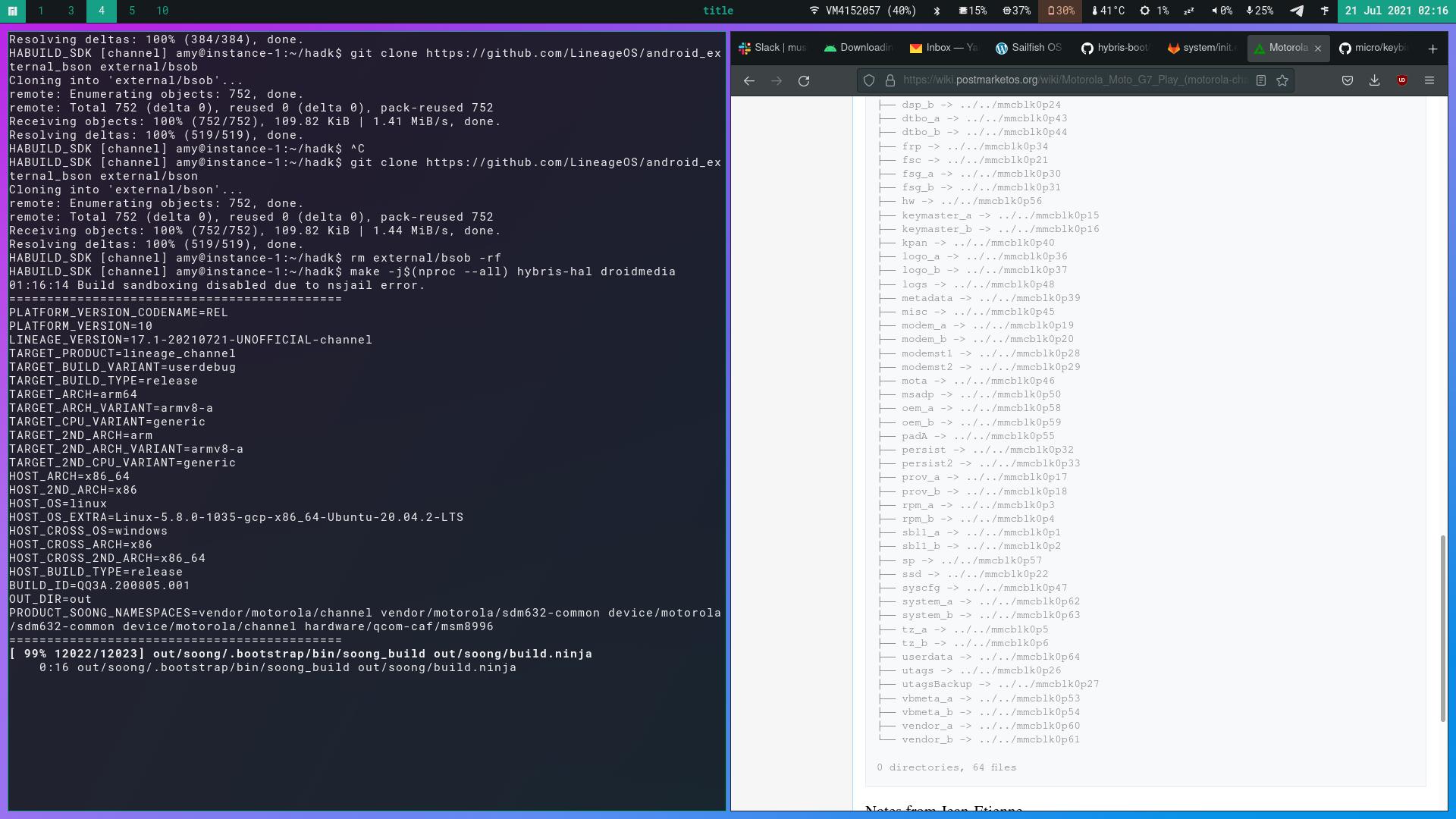 https://cloud-euhw9fgsb-hack-club-bot.vercel.app/020210721_02h16m32s_grim.png
